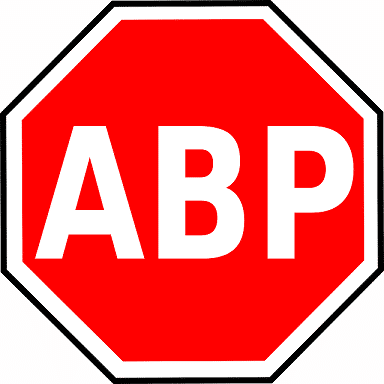 How to Use an Ad Blocker When Browsing the Internet